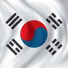 Группа компаний АИС планирует импортировать б/у авто из Южной Кореи!